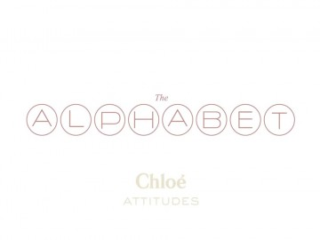 Chloe-Alphabet-Embroidery