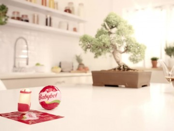 Mini-Babybel-La-Vie-du-Filet-S01E03-La-Plus-Zen