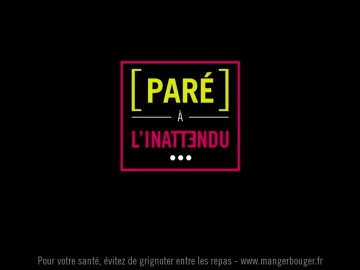 pare-a-l-inattendu-by-labeyrie