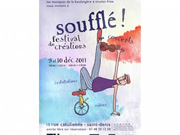 souffle-festival-creations-emilie-casanova